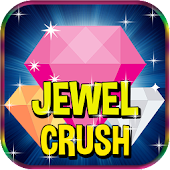 Jewel Crush Free