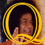 Baba Quotes APK icon