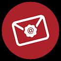 Aruba PEC Mobile icon