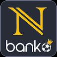 Nbanko - İddaa Tahminleri apk