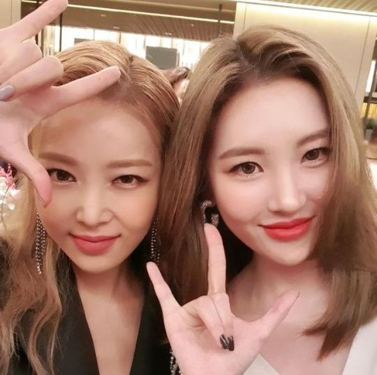 yubin-and-sunmi4