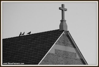 Photo: Day 004 of 365 04-06-2012 Good Friday