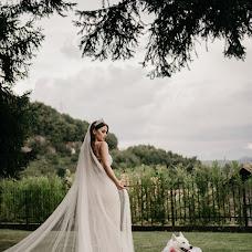 Wedding photographer Yasin emir Akbas (yasinemir). Photo of 11.09.2018