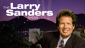 The Larry Sanders Show thumbnail