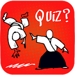 AIKIDO Quiz icon