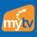 MyTV  Multiscreen icon