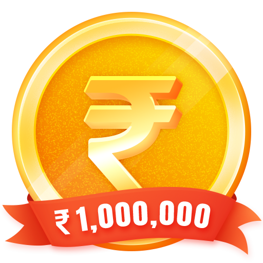 Go Millionaire-Trivia Quiz Win Money Browser 1 3 1 Apk Download