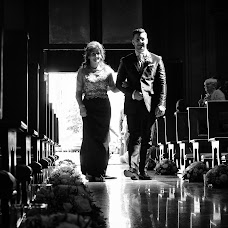 Wedding photographer Micaela Segato (segato). Photo of 06.06.2017