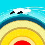 Planet Bomber! 1.5 (Mod)