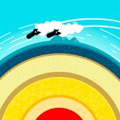 Planet Bomber! Mod