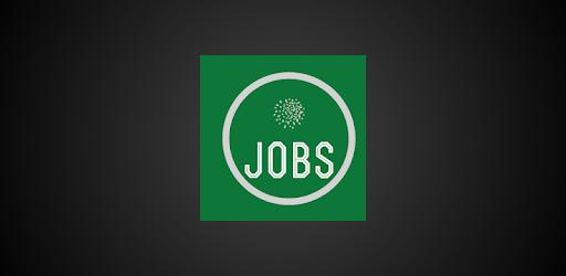 Jobs Saudi Arabia moment by moment