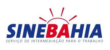 Descrição: Descrição: Descrição: Logo SINEBAHIA.JPG