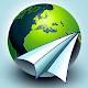 GeoFlyer Europe 3D - Offline Maps GPS Routing apk