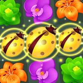 Tải Awesome Blossom miễn phí