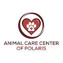 Animal Care Center of Polaris icon