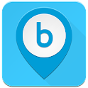 Beekon icon
