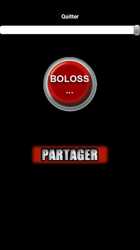 Bouton Boloss