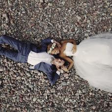 Hochzeitsfotograf Giedrė Jokubė (gifoto). Foto vom 08.03.2018