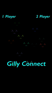 Gilly Connect- screenshot thumbnail