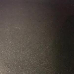 86  GTのカスタム事例画像 Mr.ナマケモノさんの2020年04月02日23:28の投稿