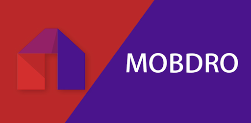 Mobdro app (apk) free download for Android/PC/Windows screenshot