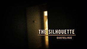 The Silhouette thumbnail