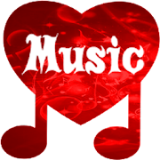 song phrases with free music phrases