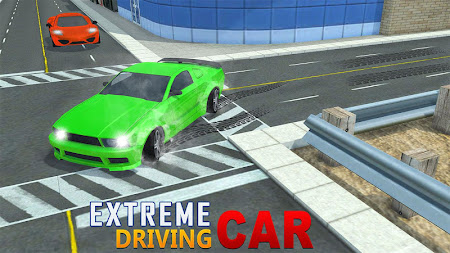Car Transporter Airplane Cargo 1.0.1 screenshot 496058