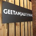 Geetanjali Studio Salon, Sector 31, Sector 31, Gurgaon logo