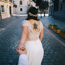 Wedding photographer Elio Bolivar (epics). Photo of 22.11.2017