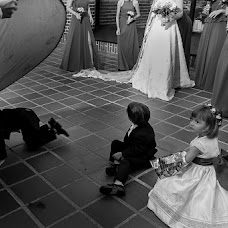 Fotógrafo de bodas Jesus Ochoa (jesusochoa). Foto del 08.10.2018