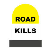 Tải Roadkills miễn phí
