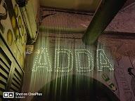 Bombay Adda photo 22