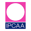 IPCAA Events 2016 APK