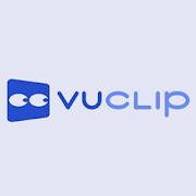 VuClip Music