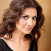 Talking with singers: Isabel Bayrakdarian