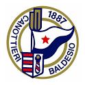 Canottieri Baldesio icon