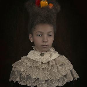 Little Paprika girl.jpg