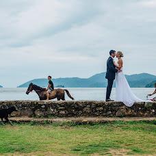 Fotógrafo de casamento Ricardo Jayme (ricardojayme). Foto de 26.07.2017