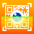 QR Code Reader - Barcode Scanner