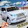Luxury Prado Car Parking Challenge