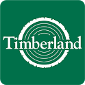 Timberland Bank Mobile Banking icon