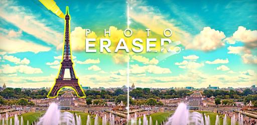 Photo Eraser Aplikasi Di Google Play