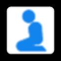 PrayerCard icon