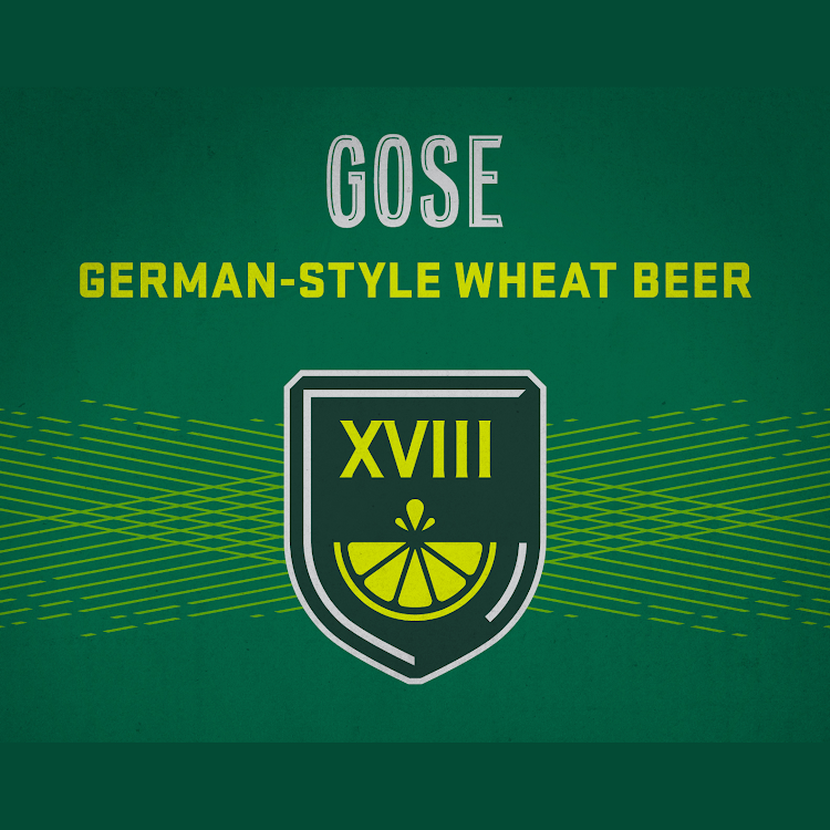 Logo of Real Ale Gose