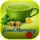 Download Good Morning images Gif For PC Windows and Mac