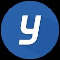 Yokibu icon