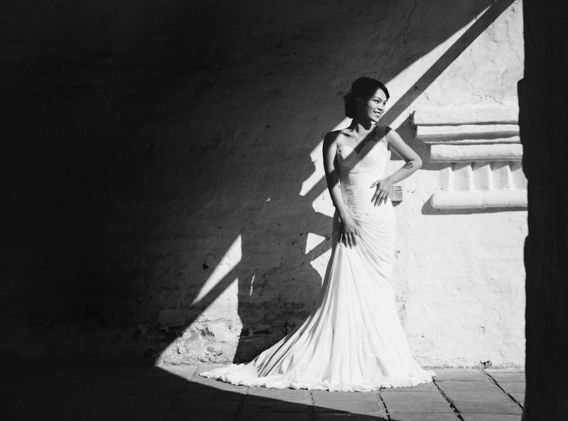Wedding photographer Pavel Melnik (soulstudio). Photo of 13.04.2016