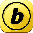 Bet on Sports at bwin: Live Football & Tennis Odds