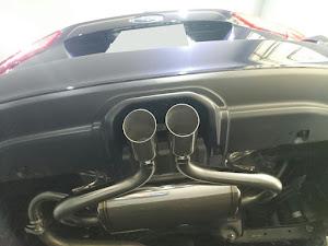 インプレッサ スポーツ GT2のカスタム事例画像 背番号10さんの2020年07月05日18:58の投稿